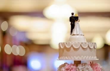 Düğün-Konseptleri.jpg