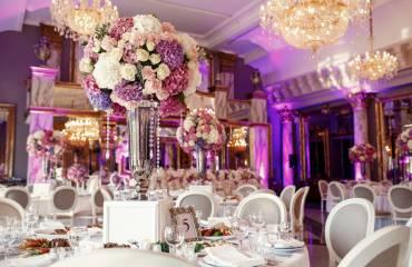 Düğün-Mekanları.jpg