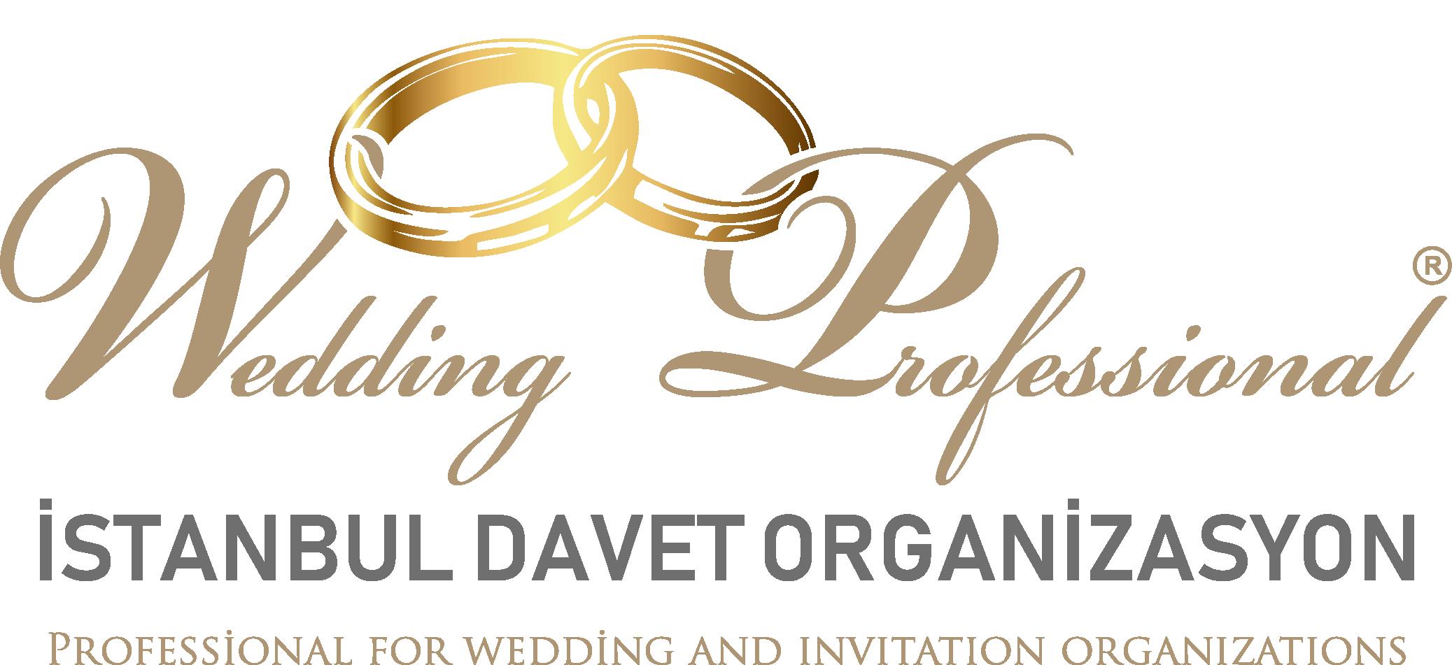 istanbuldavet-logo