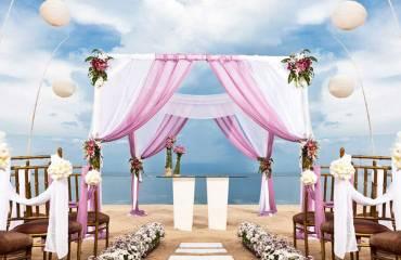 plaj-düğünü2.jpg