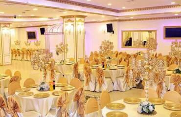 salon-düğünü2.jpg